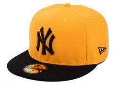 new era fitted baseball caps,59fifty red bull hats , New York Yankees New era 59fity hat (223)  US$5.9 - www.hats-malls.com