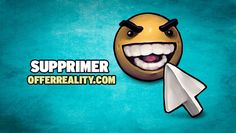 Supprimer offerreality.com - https://www.comment-supprimer.com/offerreality-com/