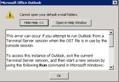 Get Exchange OST Recovery Software to easily access your offline data files from corrupted mailbox. It also gives the preview of offline files in a free demo version.