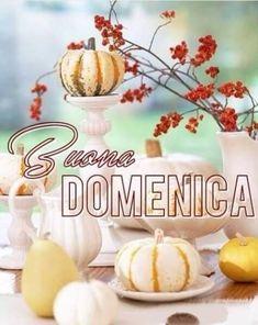 Italian Quotes, Happy Day, Bellisima, Sunday, Pudding, Alba, Link, Instagram, Messages