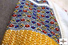 Friendship Bracelets, Diy And Crafts, Flora, Cross Stitch, Blanket, Blouse, Crochet, Crossstitch, Blouse Band