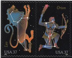 USA | Philately | Stamps |