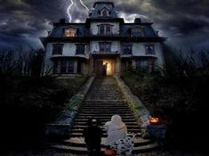 halloween haunt run london ontario