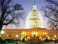 Washington, D.C. - senate - Bing Images