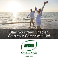 We are hiring in Nelspruit (Mpumalanga) - AVBOB: District Manager - Nelspruit Life http://jb.skillsmapafrica.com/Job/Index/11841 #jobs #careers