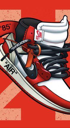 Jordan Shoes Wallpaper, Sneakers Wallpaper, Nike Wallpaper Iphone, Hipster Wallpaper, Bo Jackson Shoes, Cool Nike Wallpapers, Fast Sports Cars, Swag Shoes, Air Jordan Sneakers