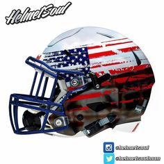 Happy Memorial Day with a color on chrome this time. #remember #usa #memorialday…