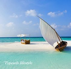 Travel: 8 Perfect and romantic Honeymoon places for Newly weds in Nigeria So you have finally taken the huge leap and put a ring on it. Awesome . Congratulations on getting married Really good job. Now for perhaps the first step in the series of a very memorable journey for you both your honeymoon. My perfect honeymoon destination. An island resort I have always wondered about the origin and real meaning of the word Honeymoon but rather than bore you with my findings after a bit of research…
