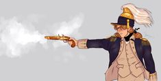 klaudia // 22 // slovakia // she/her // DO NOT REPOST MY ART // mobile links // send me pictures of your cats Lams Hamilton, Liberty Kids, Hamilton Comics, Jim Gordon, John Laurens, Hamilton Fanart, Spy Kids, Hamilton Musical, Art Reference Poses