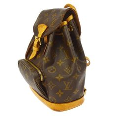 19 Best louis vuitton crossbody images  6532e5cfa3edf