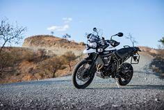 adventure-motorcycles-gear-patrol-lead