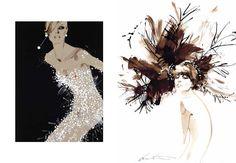 Image from http://www.styleintel.com/wp-content/uploads/2013/05/David-Downton-2.jpg.