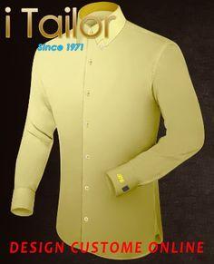 Design Custom Shirt 3D $19.95 business anzüge Click http://itailor.de/massanzug/