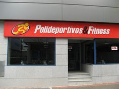 Polideportivos & Fitness - http://www.fitnessdiethealth.net/polideportivos-fitness/  #fitness #diet #health