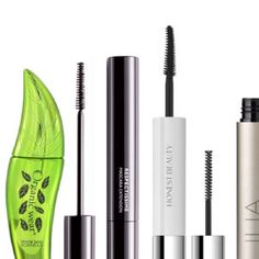 The Best Drugstore Blush for Your Skin Tone - More Best Makeup Tips, Love Makeup, Best Makeup Products, Makeup Ideas, Benefit Mascara, Fiber Lash Mascara, Best Drugstore Blush, Hypoallergenic Mascara