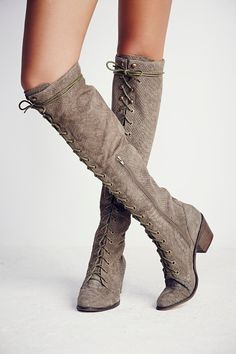 dc94dc0ffdb 24 Best FREE PEOPLE Tall Moccasin Boots Sedona Mocc Boot images ...