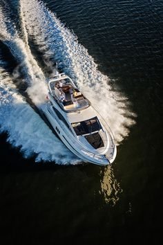 510 Fly - searay Sport Yacht, Photo Look, Boat, Gallery, Prints, Model, Photos, Dinghy