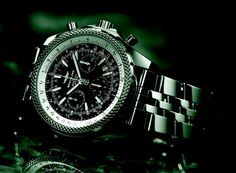 breitling watches | Fine Luxury Watches » Breitling watches Celebrities who love their ...