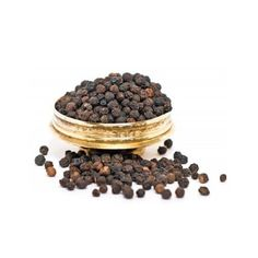 Authentic Turkish Black Peppercorns Turkish Spices, Lime Tea, Natural Honey, Heartburn, Vitamins And Minerals, Herbalism, Stuffed Peppers, Meals, Dishes