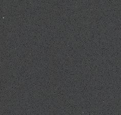 Fieldstone from Cambria's Desert Collection. Resembling the weather-beaten fieldstone walls that ramble through the English countryside, this striking shade of slate gray is an ageless addition to any room. A true, multi-functional neutral. #Cambria #CambriaQuartz #Quartz
