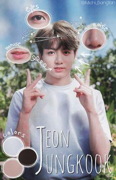 A lil baby bunny ♡♡ Maknae Of Bts, Jungkook Oppa, Bts Bangtan Boy, Taehyung, Kim Namjoon, Jung Hoseok, Seokjin, Jikook, Park Jimim