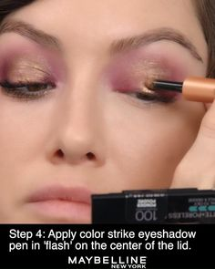 Indian Eye Makeup, Egyptian Eye Makeup, Makeup Inspo, Makeup Inspiration, Makeup Tips, Beauty Makeup, Gold Eyeshadow Looks, Gold Makeup Looks, Skin Makeup