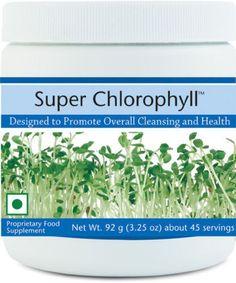 Bios Life Super Chlorophyll by Unicity | eBay