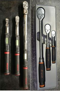 Getting a high quality ratchet set will save you a lot of useless effort Welding Cart, Welding Rigs, Diy Garage Storage, Tool Storage, Shop Tool Boxes, Car Workshop, Tool Cart, Welding And Fabrication, Mechanic Tools