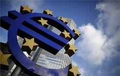 Almanya Başbakan Yardımcısı Gabriel: Yunanistan'ın Euro'da kalmalı