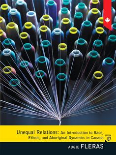 Statistics for the behavioral sciences 9th edition gravetter test you will buy official exam instructor test bank for unequal relations an introduction to race fandeluxe Image collections
