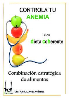 Ebook-controla la anemia