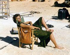 Sophia Loren Foto bei AllPosters.de