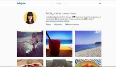 Instagram: le 6 novità che devi conoscere