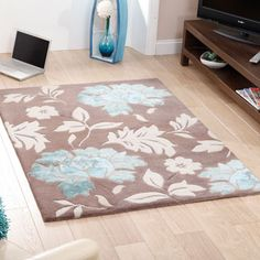 Buy Rugs Online With Terrys Fabrics Specialising In Designer Shag Pile And Wool