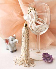 Rope Necklace, Pendant Earrings, Pendant Jewelry, Beaded Necklace, Necklaces, Tassel Jewelry, Beaded Jewelry, Handmade Jewelry, Jewellery