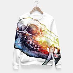 Aphex Playing Dress Up, Live, Stylish, Sweatshirts, Dresses, Fashion, Vestidos, Moda, Fashion Styles