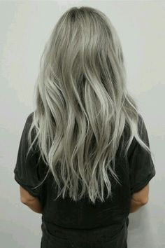 Favourite gray color