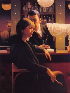 Jack Vettriano Paintings 35.jpg