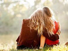 20 cosas que sólo entiende quien tiene mejores amigos a distancia