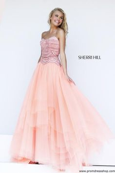 039b87da92 Sherri Hill Dress 11082 at Prom Dress Shop - Prom Dresses    PromDressShop.com maybe