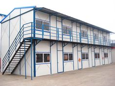 Prefabricated House China|prefabricated building china|prefabricated home|China prefab house - Structural Steel Manufacturer|Steel Structure Fabricator|Steel Buildings Manufacturer|Steel Warehouse Price|Prefabricated Steel Building Manufacturer|Poultry Farming Supplier