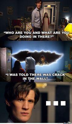 Doctor+Who+memes | Doctor Who? - Meme Center