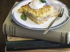 Cremora-koffietert Tart Recipes, Bread Recipes, Dessert Recipes, Desserts, Milk Bread Recipe, Cheesecake Trifle, Shortcrust Pastry, South African Recipes, French Toast