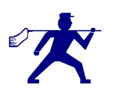 Janitorial Cleaning Projects