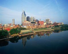 Nashville #OneOfAKindNashville