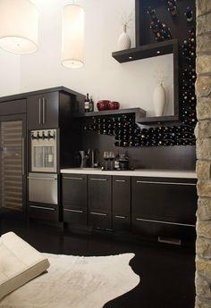 display de vinho-on-cozinha-tampos