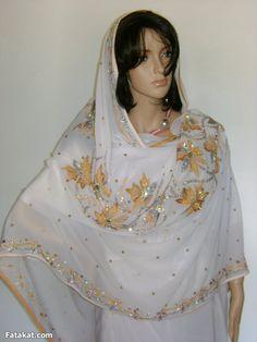 معرض الثوب السودانى الرائع - منتديات مدينة الدامر