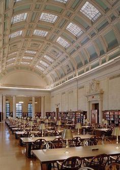 165 Best Universities Harvard Images Harvard University Colleges