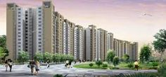 Residential property in Noida is a profitable design which can guarantee high refunds with minimum investment. The standards of living and making varied business prospects for capitalists and investors. Investment In India, Real Estate News, Apartments For Sale, Investors, Home Buying, Home Projects, Multi Story Building, Earth, Buy Property