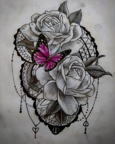 back tattoos for women spine Rose Tattoos For Women, Shoulder Tattoos For Women, Tattoo Designs For Women, Back Tattoos, Body Art Tattoos, Sleeve Tattoos, Spine Tattoos, Tatoos, Pretty Tattoos
